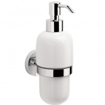 Central Soap Dispenser