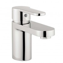Central Basin Mixer