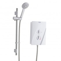 Cheer 9.5kW Electric Shower