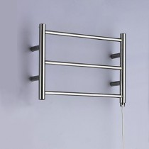 Cinder Electric Towel Rail