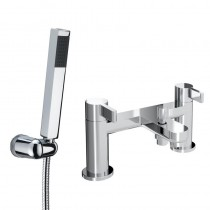 Clio Bath Shower Mixer