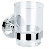Flova Coco Single Tumbler Holder