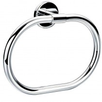 Flova Coco Towel Ring