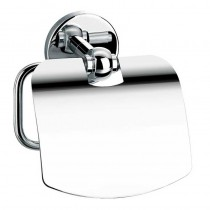 Flova Coco Toilet Roll Holder