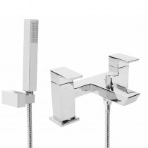 Bristan Cobalt Bath Shower Mixer