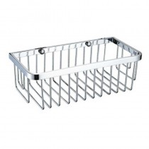 Complementary Wire Basket 03