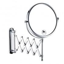 Bristan Complementary Extending Mirror