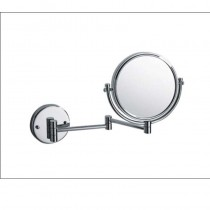 Bristan Complementary wall Mounted Mirror