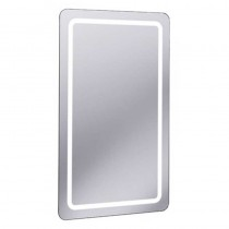 Celeste 60 x 100 Back Lit Illuminated Mirror