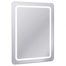 Celeste 60 x 80 Back Lit Illuminated Mirror