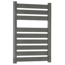 Edge 500 x 720 Towel Rail Anthracite
