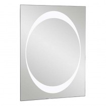 Revive 1.0 LED Illuminated Mirror