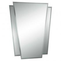 Waldorf Mirror (Non-lit)