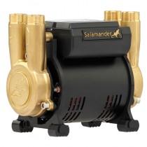 CT Force 20 PT Twin Shower Pump 2.0bar