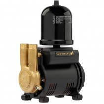 CT Force 20 SU Single Universal Shower Pump
