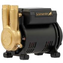 CT Force 30 PS Single Shower Pump 3.0bar