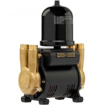 CT Force 30 TU Twin Universal Pump 3.0bar