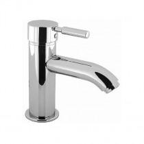 Design Basin Mixer No Waste