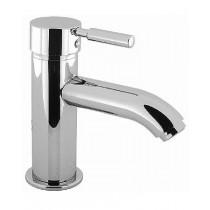 Design Basin Mixer
