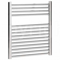 Design 500 x 690 Towel Rail