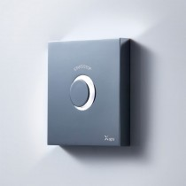 Crosswater Kai Digital Remote Control - DGXKLREM