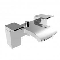 Descent Bath Shower Mixer