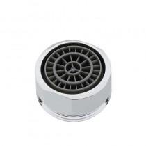 Basin Mixer Tap Flow Limiter 4.5 Litres Per Minute