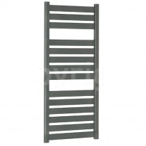 Edge 500 x 1150 Towel Rail Anthracite