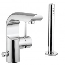 Elite Bath Shower Mixer