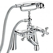 Elegance Bath Shower Mixer