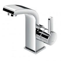 Essence Cloakroom Basin Mixer
