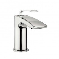 Essence Mini Monobloc Basin Mixer