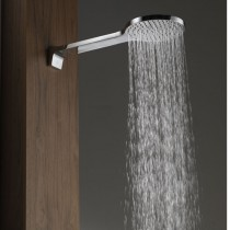 Essence Fixed Shower Head