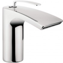 Essence Monobloc Bath Filler
