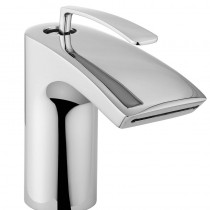 Essence Basin Mixer