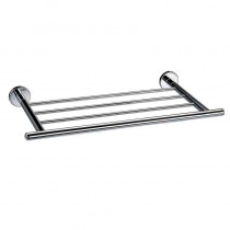Flova Coco 4 Bar Towel Shelf