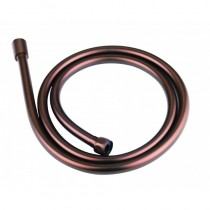 Liberty Design PVC Smooth 1.5m Shower Hose Oil-Rubbed Bronze