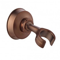 Liberty Hand-Shower Holder Oil-Rubbed Bronze
