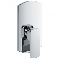 Flite Manual Concealed Shower Valve