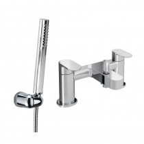 Frenzy Bath Shower Mixer