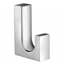 Smedbo Life Towel Hook Pair GK130