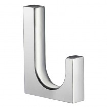 Smedbo Life Towel Hook GK131