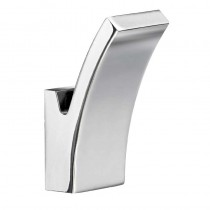 Smedbo Life Towel Hook Pair