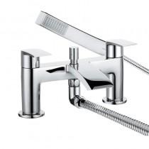 Glide Bath Shower Mixer