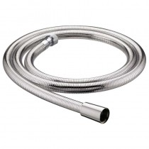 Cone to Nut Easy Clean Shower Hose 1.25m