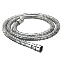 Bristan Cone to Cone 8mm Bore Hose 1.5m