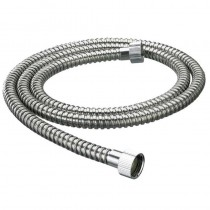 Bristan Nut to Nut 8mm Bore Hose 1.5m