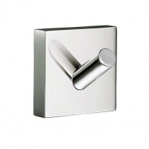 House Single Towel Hook