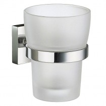 House Wall Mounted Tumbler And Holder