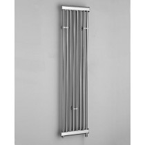 Hove 1460 x 360 Towel Rail